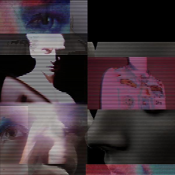 {{ $root.prettyUrl }}