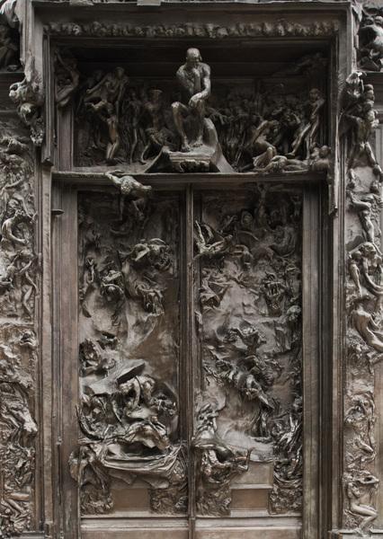 rodin-hells-gate.jpg
