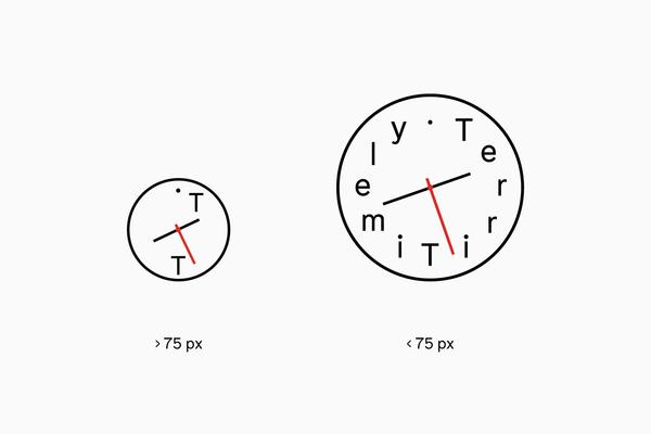 07-terri-timely-branding-logo-design-by-bedow-stockholm-sweden-bpo.jpg