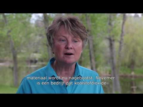 Biomimicry Treetv Subs NL V3