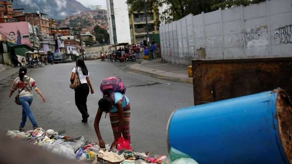 venezuela-politics-police.jpg