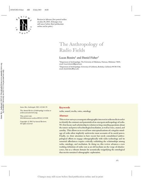 Bessire-2013-The-Anthropology-of-Radio-Fields.pdf