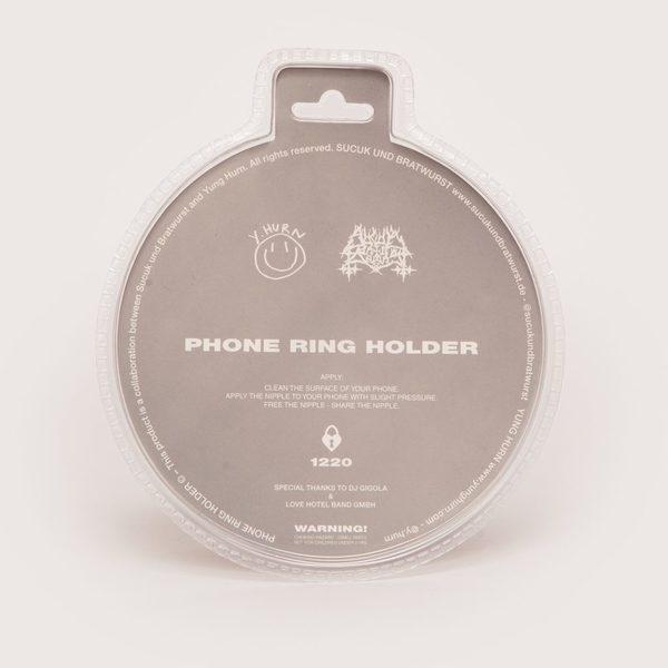 nipple_phone_ring_holder_back-1024x1024.jpg