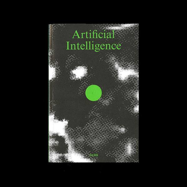 """CLOG x Artificial Intelligence available at actualsource.org Artificial Intelligence-in particular the so-called """"narrow"""" fo..."""