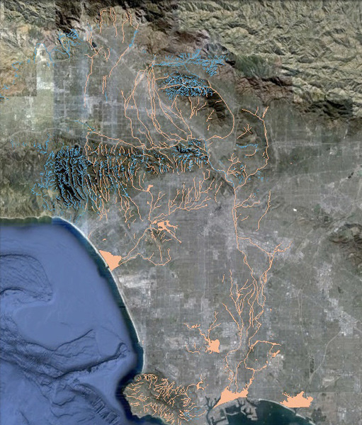 waters-of-la-google-earth.jpg