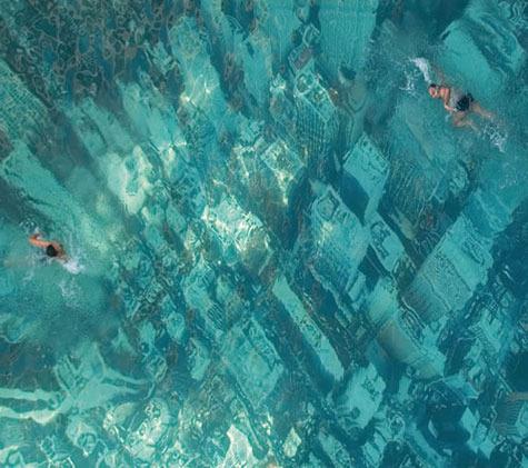 drowned-world-pool.jpg
