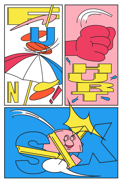 comicsuehellen.png