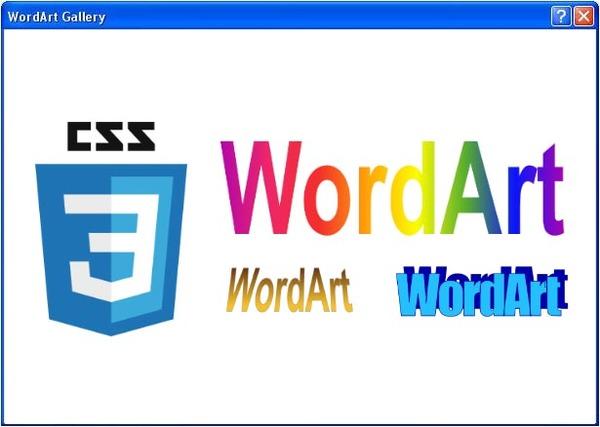 wordart-css3.jpg