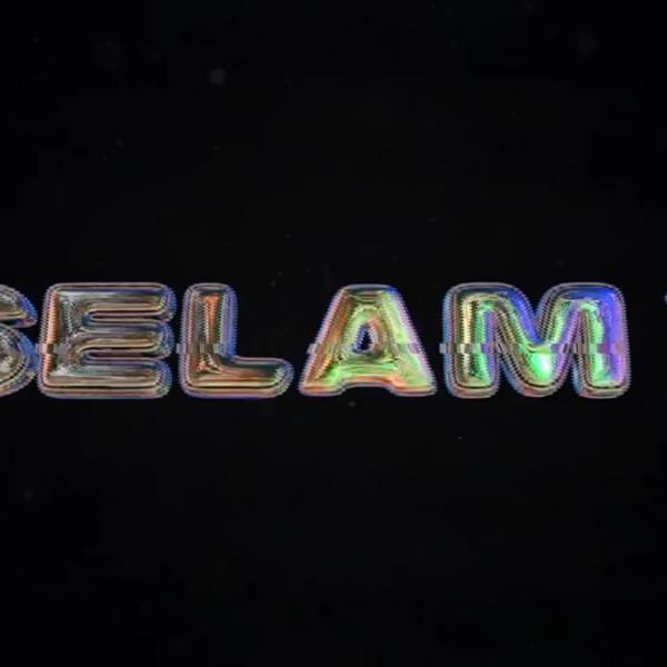 SELAM X