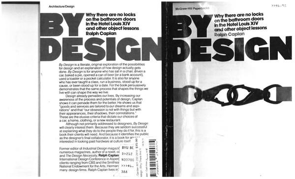 ralph-caplan-by-design-chapter-2.pdf