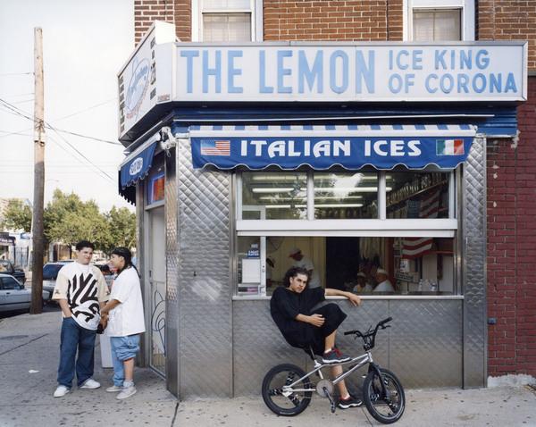 1_ben-faremo-the-lemon-ice-queen-of-corona-52-02-108-street-corona-queens-june-2003.jpg?format=2500w