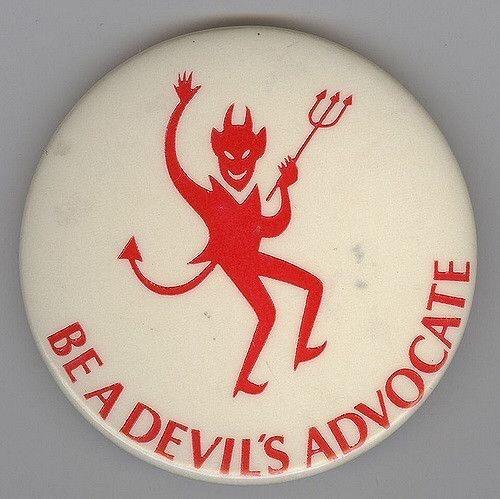 devils-advocate.jpg
