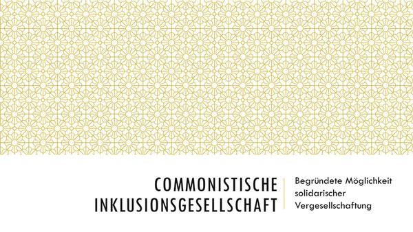 commonistische-inklusionsgesellschaft_bochum.pdf?fbclid=iwar1qdviyt_ggll8v0jetxgrts_r2nwhmnjey0ovzx4qykmqpbxvlq6em-py