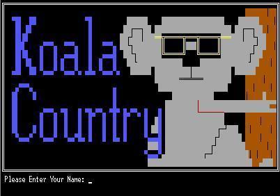 koala_country_bbs_login_screen.jpg