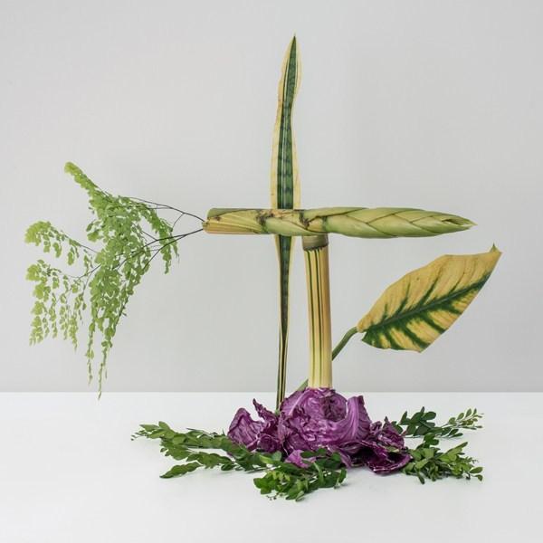 tropical-arrangements-rafael-dalo-07.jpg?w=600-ssl=1