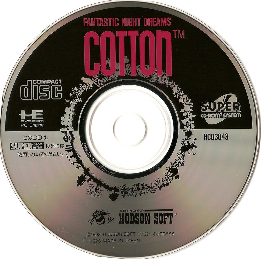 cotton-cd.jpg