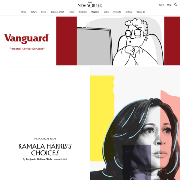 Kamala Harris was born in 1964, in Oakland, California, to young, married international graduate students. Donald Harris, her father, had emigrated from Jamaica to study economics, and Shyamala Gopalan, her mother, was an Indian diplomat's daughter who was studying for a doctorate in nutrition and endocrinology and would become a breast-cancer researcher.