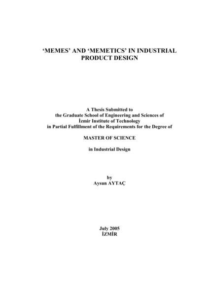 47252305.pdf