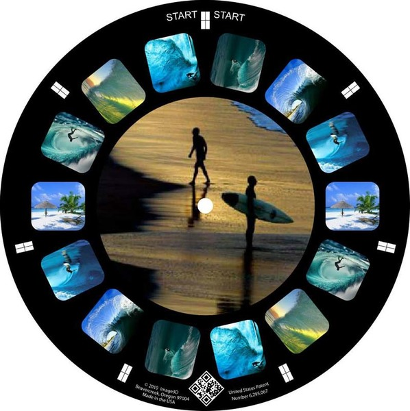 reel-builder_personalized-view-master_3_collabcubed.jpg