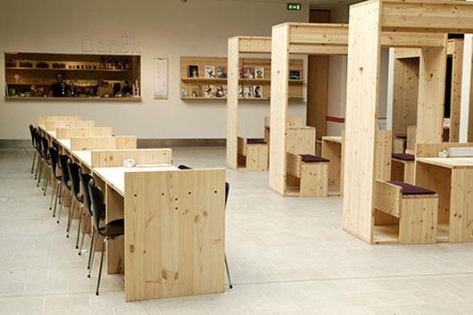 dansk-cafe-05.jpg