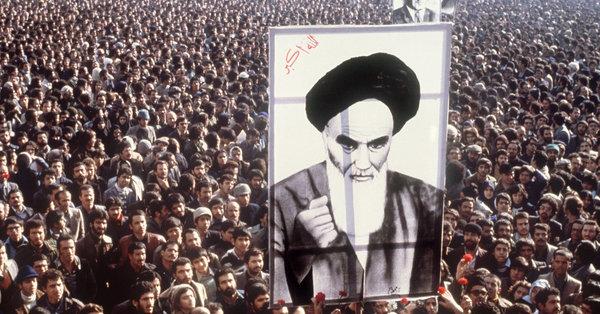 https://www.nytimes.com/2019/02/10/world/middleeast/iran-revolution-40.html