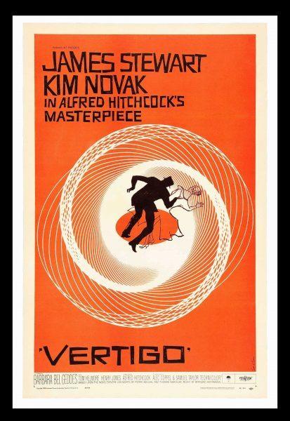 vertigo-alfred-hitchcock-1958-413x600.jpg