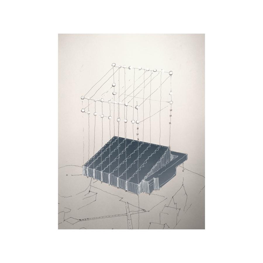 https://www.luiscallejas.com/CAMBRIDGE-Gund-Hall-terminal