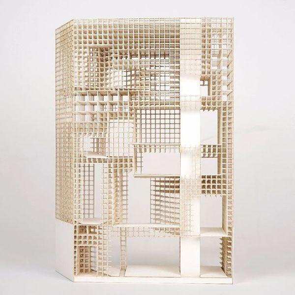 yvette liu, studio rothstein @ GSAPP