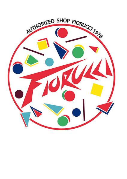 fiorucci-graphic-sticker-free.jpg?w=640