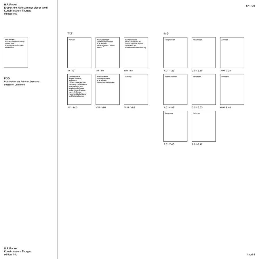 Design & development: [Bänziger Hug](http://www.baenziger-hug.com/)