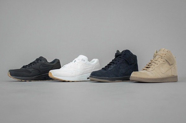 a.p.c.-x-nike-spring-2013-collection-1.jpg