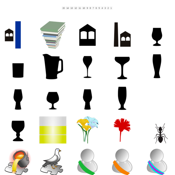 icons-wiki