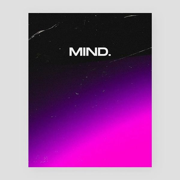 by 🤖 #poster #baugasm #postereveryday#designeveryday #baubauhaus#vasjenkatro #graphicdesign #typography#graphic #365 #inspir...
