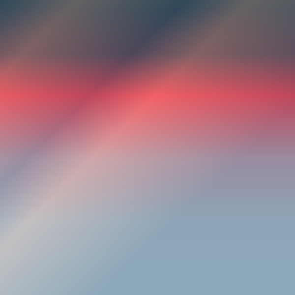 OPEN THAT WINDOW .COM BY RAFAEL ROZENDAAL - 2014 - WWW.NEWRAFAEL.COM, CODE BY REINIER FEIJEN - WWW.BOXOFCHOCOLATES.NL