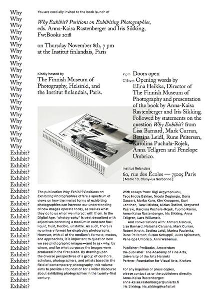 why-exhibit-invitation1.jpg