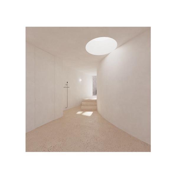 mary-duggan-architects-.-a-room-for-a-composer-afasia-1.jpg
