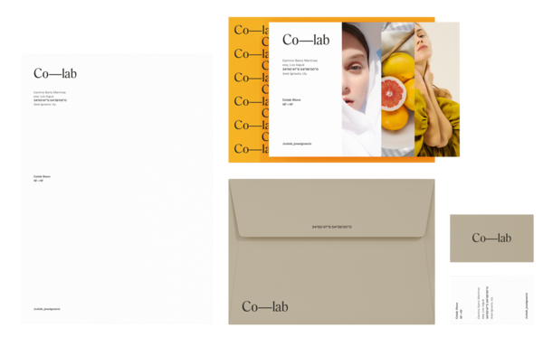 colab_stationery.png
