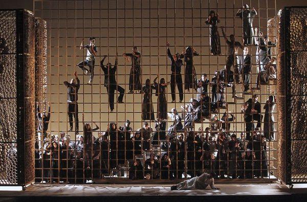 opera-nabucco09.jpg