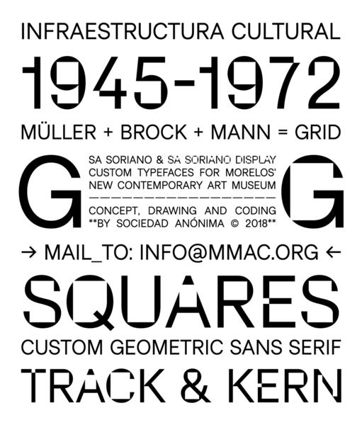 mmac_font_specimen.png