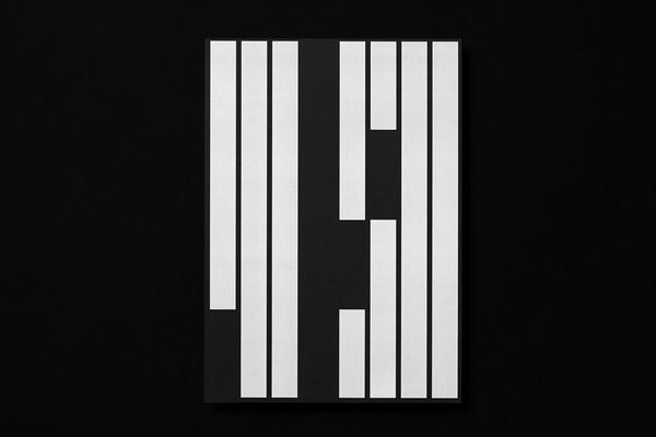 m35_tenpieces2017_02.jpg