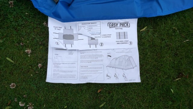 voyager-hi-gear-eclipse-6-man-family-tent-instructions.jpg