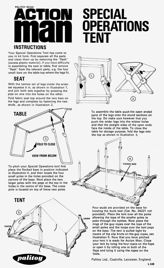 special-operations-tent-instructions.jpg