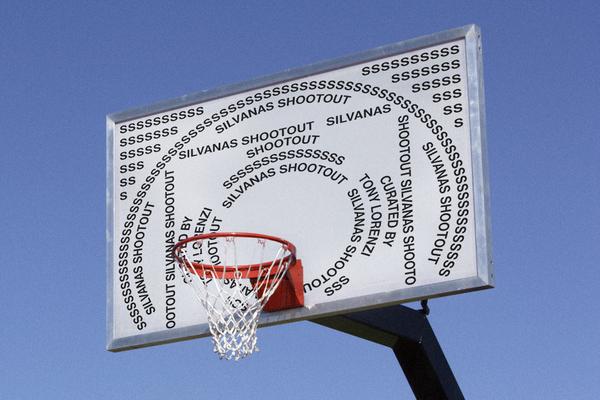 silvana_shootout_johanna_burai_basketball.png