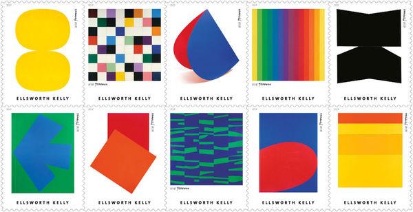 touzxd2vvlkjm__7frguna-2fnew-stamps-ellseworth-kelly-second.jpg-width=1200-quality=80