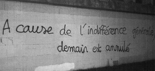 a-cause-indifference-generale.jpg