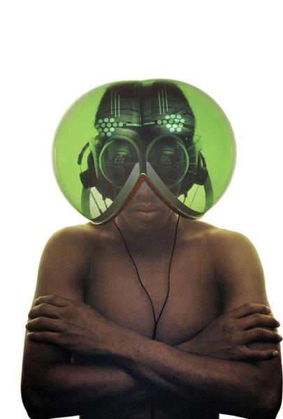 haus_rucker_co_flyhead_environmental_transformer_1968.jpg