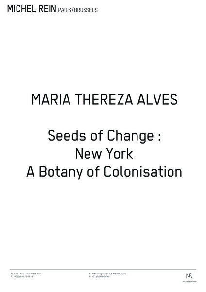 maria_thereza_alves_seeds_of_change_new_york_a_botany_of_colonisation_en.pdf