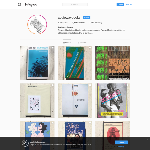 Addieway Books (@addiewaybooks) * Instagram photos and videos