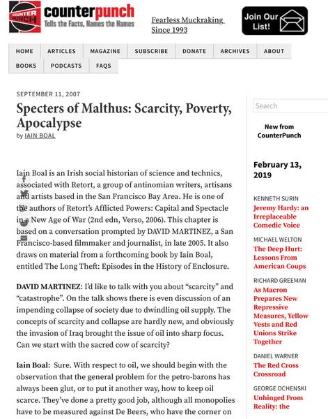specters-of-malthus:-scarcity-poverty-apocalypse.pdf