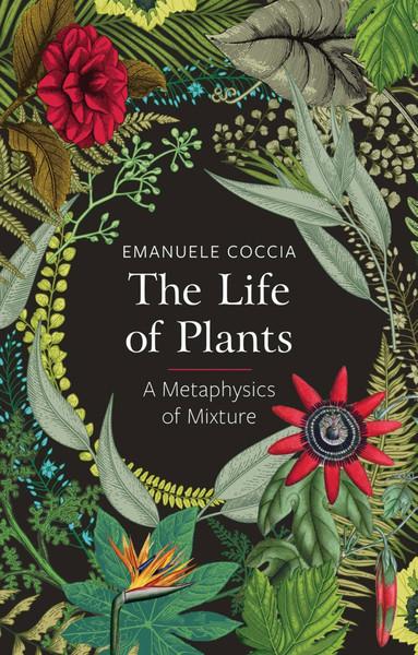 emanuele-coccia-the-life-of-plants-a-metaphysics-of-mixture.pdf